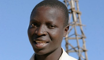 Malawi_William-Kamkwamba1